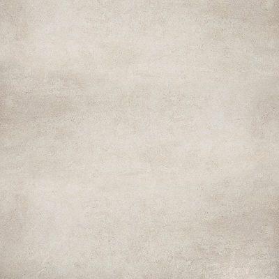 Eternit-Cedral-Wood-Classic