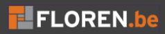 Euroline-galva-afvoergoot-afvoergoot-met-rooster